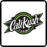 Cali Kush Farms Cannabis Seeds