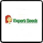 Expert Seeds Cannabis Seeds