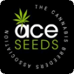 Ace Seeds Cannabis Seeds