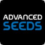 Advanced Seeds Cannabis Seeds