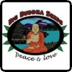 Big Buddha Seeds Cannabis Seeds