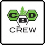 CBD Crew Cannabis Seeds