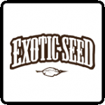 Exotic  Cannabis  Seeds  Logo