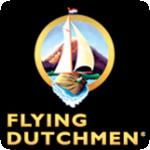 Flying Dutchmen Cannabis Seeds