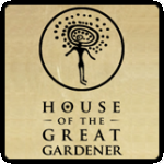 House of the Great Gardener Cannabis Seeds