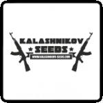 Kalashnikov Seeds Cannabis Seeds