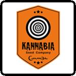 Kannabia Seed Company Cannabis Seeds