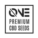 One  Cbd  Logo  Sq