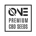 One  Cbd  Logo  Sq