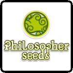 Philosopher Seeds Cannabis Seeds