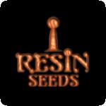 Resin Seeds Cannabis Seeds