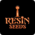 Resin Seeds Cannabis Seeds