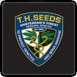 THSeeds Cannabis Seeds