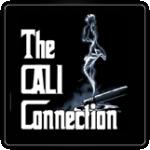 Cali Connection Cannabis Seeds