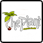 The Plant Organic Seeds Cannabis Seeds