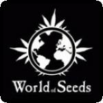 World of Seeds Cannabis Seeds