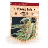 Wedding  Cake  Feminised  Cannabis  Seeds  Jpg