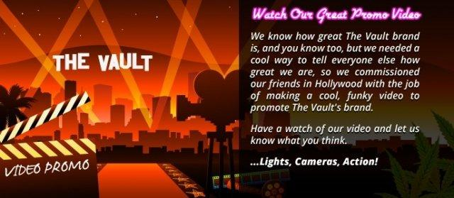 Watch our promo video