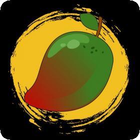 Green Mango Feminised Seeds