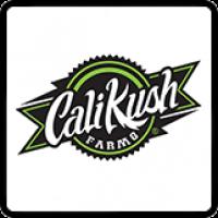 Cali Kush Farms