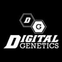 Digital Genetics