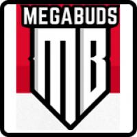 Mega Buds
