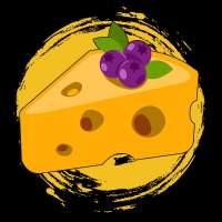 Berries & Cheese Feminised Seeds