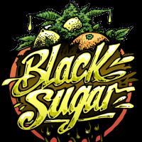 Black  Sugar  Feminised  Cannabis  Seeds  Cannabis  Seedsman 0