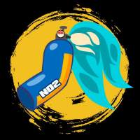 Blue Nitro Haze Feminised Seeds