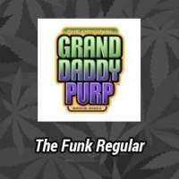 The Funk Regular Seeds