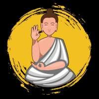 Silver Buddha Haze Feminised Seeds