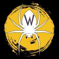 White Widow Original Feminised Seeds